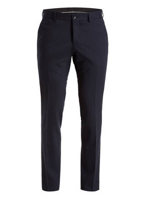 TIGER of Sweden Kombi-Hose HERRIS Slim-Fit