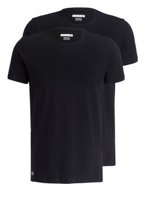 LACOSTE 2er-Pack T-Shirts