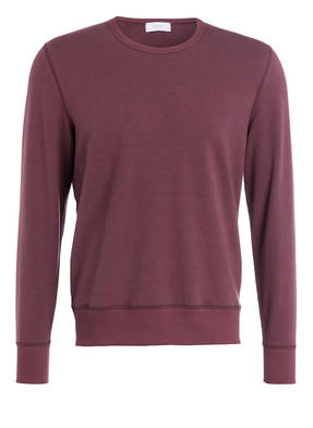 mey Lounge-Sweatshirt