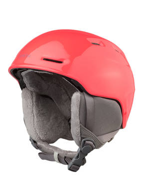 SMITH Skihelm ZOOM