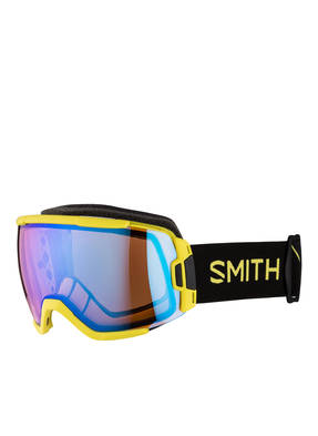 SMITH Skibrille VICE