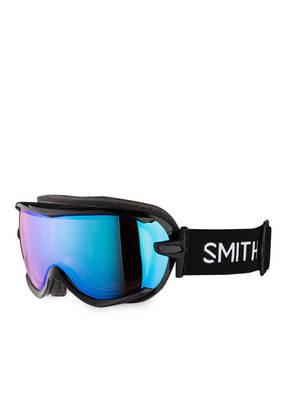 SMITH Skibrille VIRTUE