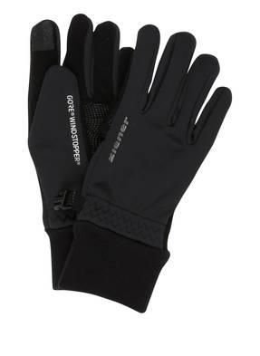 ziener Handschuhe LIDEALIST