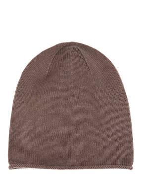 BALMUIR Cashmere-Mütze CORTINA