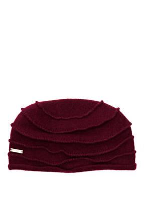 SEEBERGER Mütze