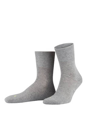FALKE Socken RUN