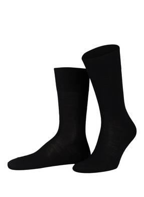 FALKE Socken NO. 6