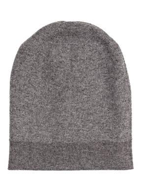 BALMUIR Cashmere-Mütze CERVINIA