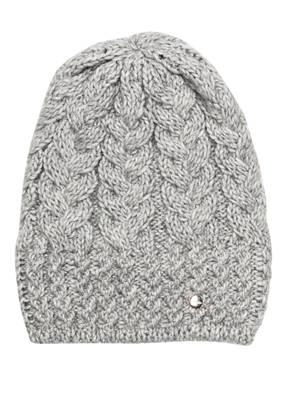 Eisbär Mütze CATALINA