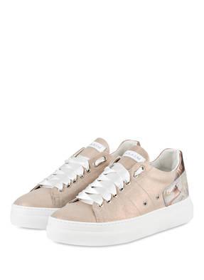 NO CLAIM Plateau-Sneaker CIPRIA