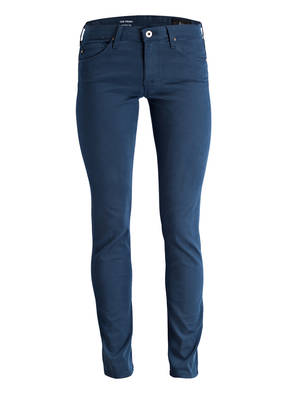 AG Jeans Skinny-Jeans THE PRIMA