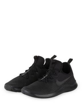 Nike Fitnessschuhe FREE TR8