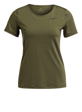 Nike Mesh-Shirt PRO