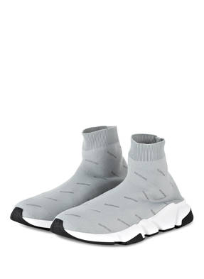 BALENCIAGA Sneaker SPEED TRAINER