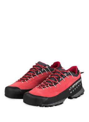 LA SPORTIVA Outdoor-Schuhe TX4 GTX ZUSTIEG