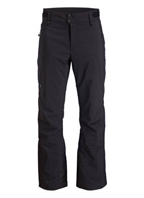 Peak Performance Skihose MAROON RACE