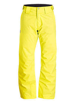 SALOMON Skihose STRIKE