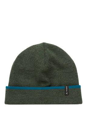VAUDE Mütze HARDANGER
