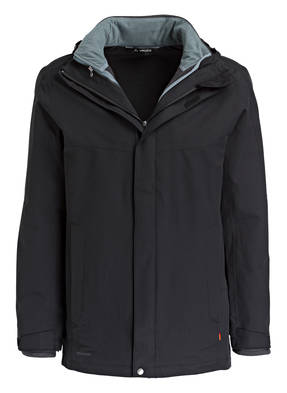 VAUDE 3-in-1 Jacke IDRIS II