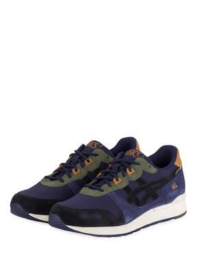 ASICS Sneaker GEL LYTE G-TX