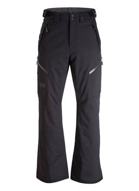 THE NORTH FACE Skihose CHAKAL