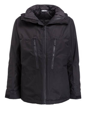 THE NORTH FACE 3-1-Skijacke THERMOBALL SNOW™ TRICLIMATE®