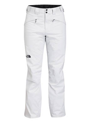THE NORTH FACE Skihose PRESENA