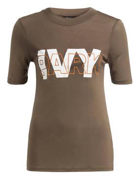 IVY PARK T-Shirt  IVY PARK
