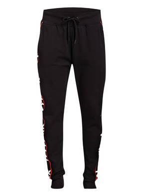 IVY PARK Sweatpants