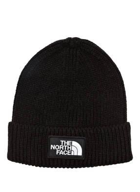 THE NORTH FACE Mütze TNF LOGO BOX