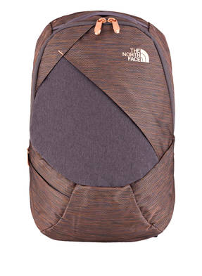 THE NORTH FACE Rucksack ELECTRA 12 l