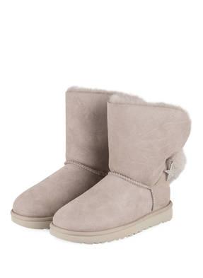 UGG Boots CLASSIC CHARM
