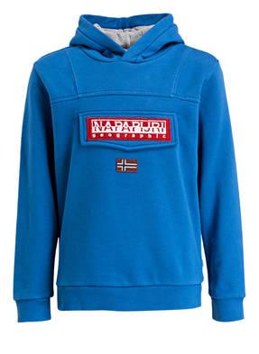 605100ffab71 Reduzierte Pullover   Sweats für Kinder online kaufen    BREUNINGER