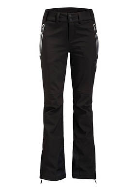 Superdry Skihose SLEEK PISTE