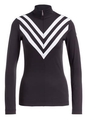 toni sailer Unterziehrollie MOLLY