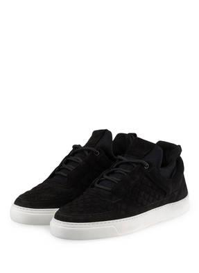 LEANDRO LOPES Sneaker FAISCA 3.0