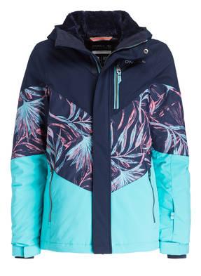 O'NEILL Skijacke CORAL