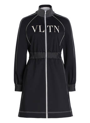 VALENTINO Kleid VLTN