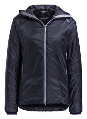 HOUDINI Outdoor-Jacke MRS DUNFRI