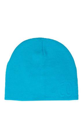 COLMAR Mütze