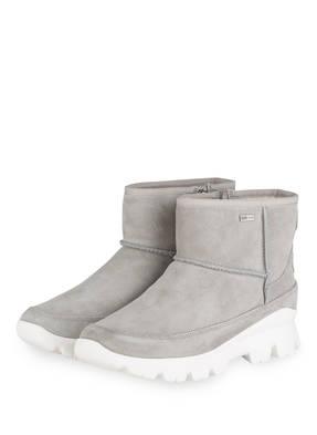 UGG Boots PALOMAR
