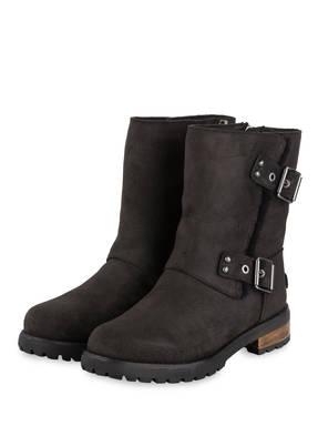 UGG Biker-Boots NIELS II