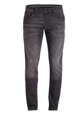 mavi Jogg Jeans LEO Super Skinny Fit