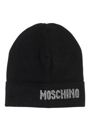 MOSCHINO Mütze
