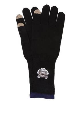 KENZO Handschuhe