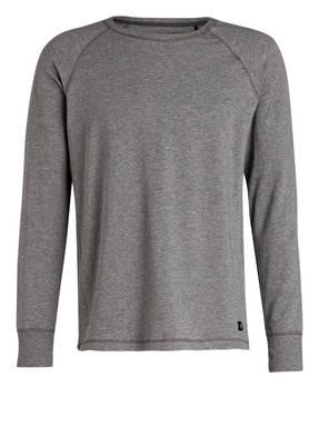 Marc O'Polo Lounge-Shirt