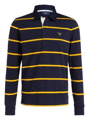 GANT Poloshirt Regular Fit