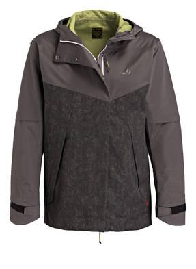 VAUDE Outdoor-Jacke GREEN CORE 3L