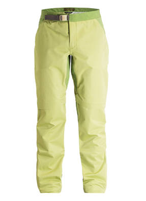 VAUDE Outdoor-Hose GREEN CORE 3L