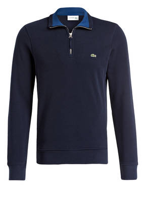 LACOSTE Stricktroyer